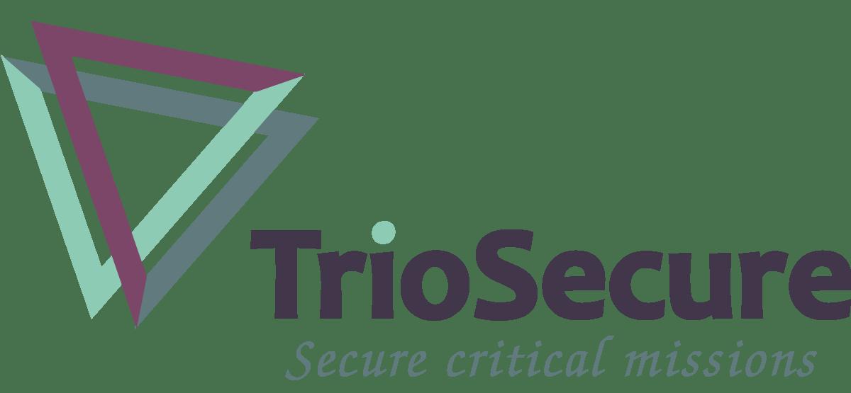 Trio Secure